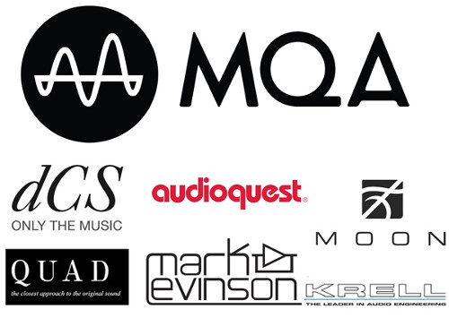 MQA High End 2017