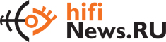 Hifinews.ru - partner of Moscow Hi-End Show