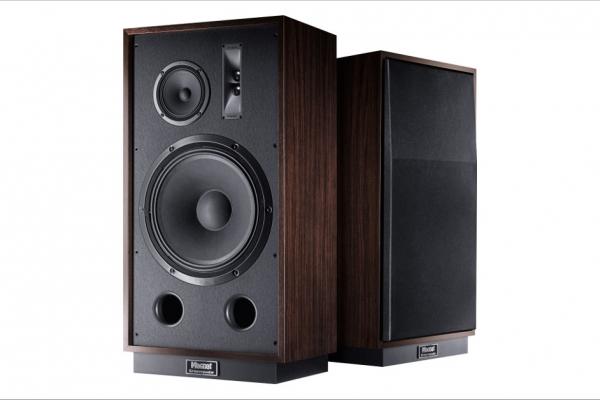 акустические системы Transpuls 1500