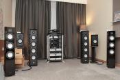 NEW AMBIENCE (Gauder Akustik, Brinkmann, Miyajima), комната №213