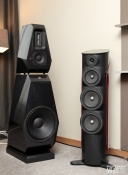 РТАудио (акустические системы Radiola), комната №225