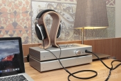 Schiit Audio Россия