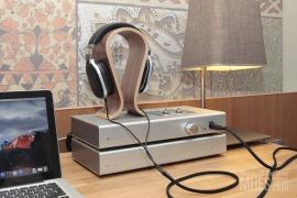 Schiit Audio Россия