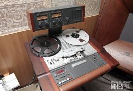 Zavalinka Records (Studer), комната №211