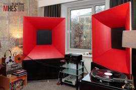 Zavalinka Records