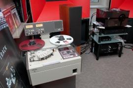 Компания Zavalinka Records