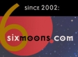 6moons.com