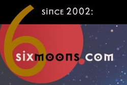 6moons о MHES 2016