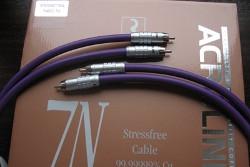 межблочный кабель Acrolink 7N-A2050III