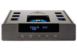 CD-проигрыватель Hi-End класса AMR CD-77