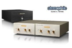 фонокорректор Phasemation EA-1000 + PS-1000