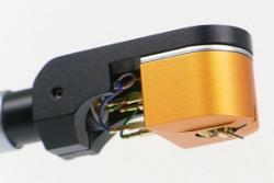 головка звукоснимателя IKEDA