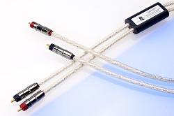 аудио кабели Fadel Art