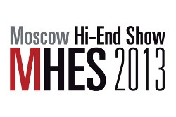 новые участники на MHES 2013