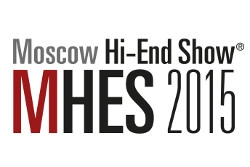 MHES 2015