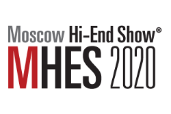 MHES 2020