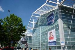 Hi-End Show Munich