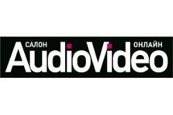 Салон Audio Video