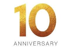 Soundex 10 лет