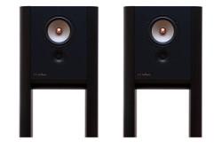 Акустические системы Grimm Audio LS1