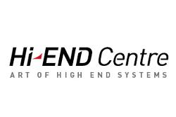 Hi-End Centre