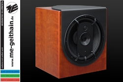 Немецкие акустические системы ME-901 K