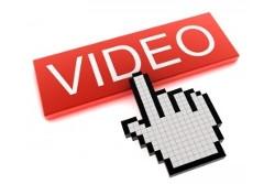 Видеозапись звучащих сетапов участников MHES 2014